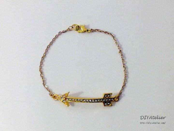 arrow_bracelet07