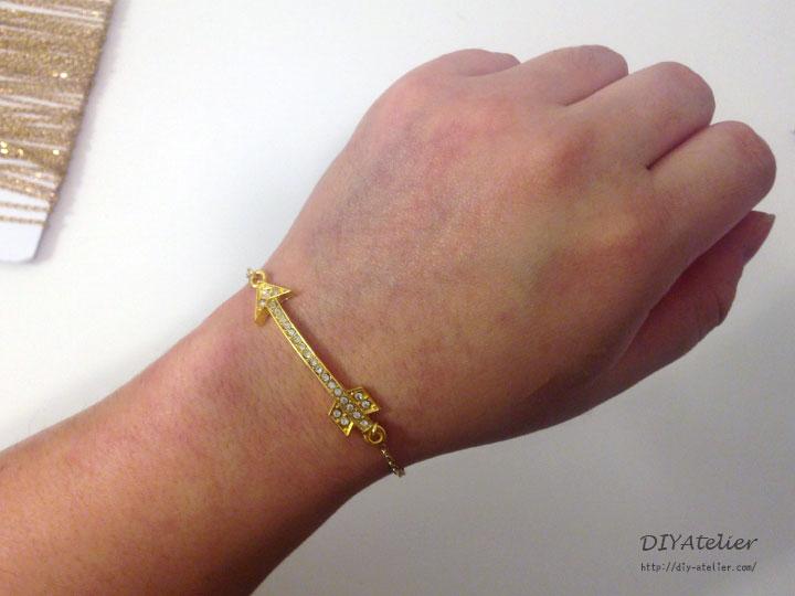 arrow_bracelet08