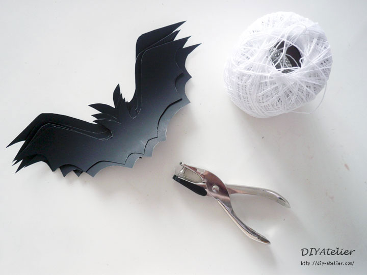 bat_garland02