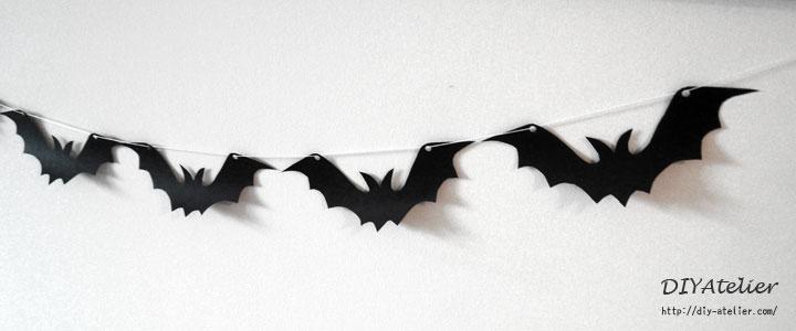 bat_garland07