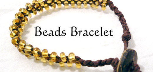 beads_bracelet101