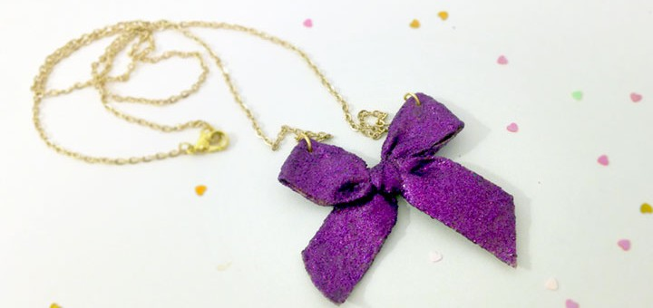 bow_necklace01