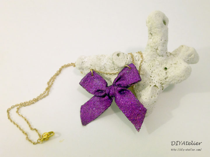 bow_necklace08