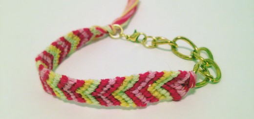 braided_chain_bracelet01