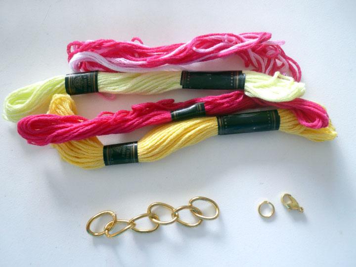 braided_chain_bracelet_m