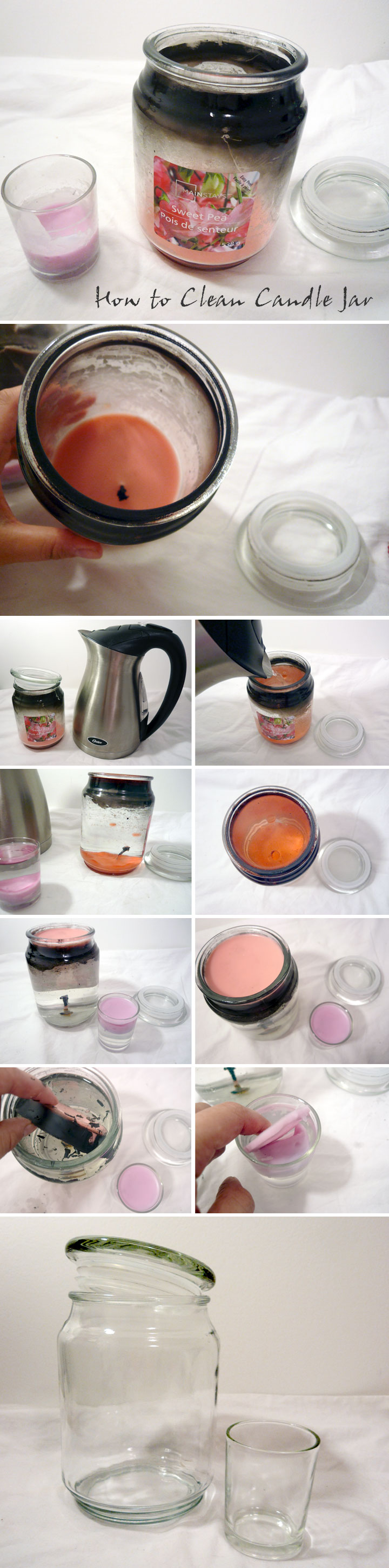candle_jar_clean