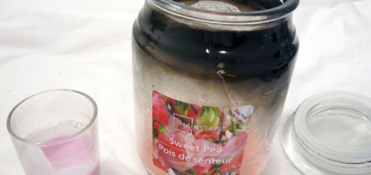 candle_jar_clean01