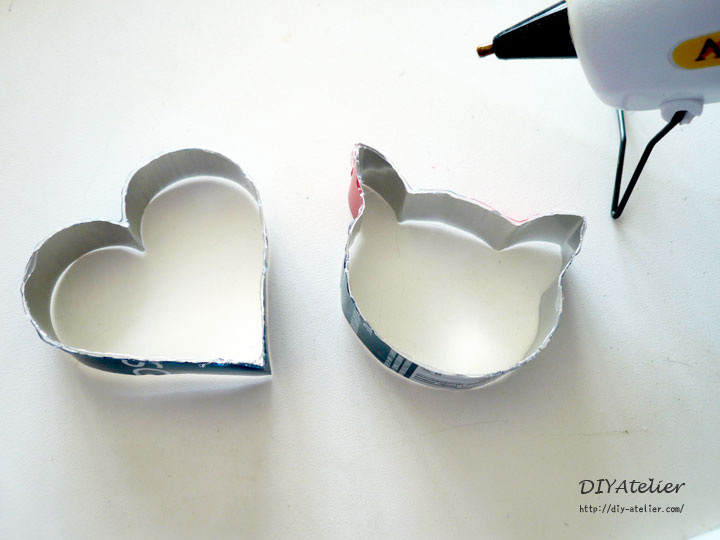 diy_cookie_cutter08