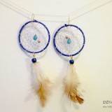 dream_catcher_earring01