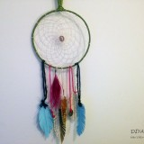 dream_catcher_large01