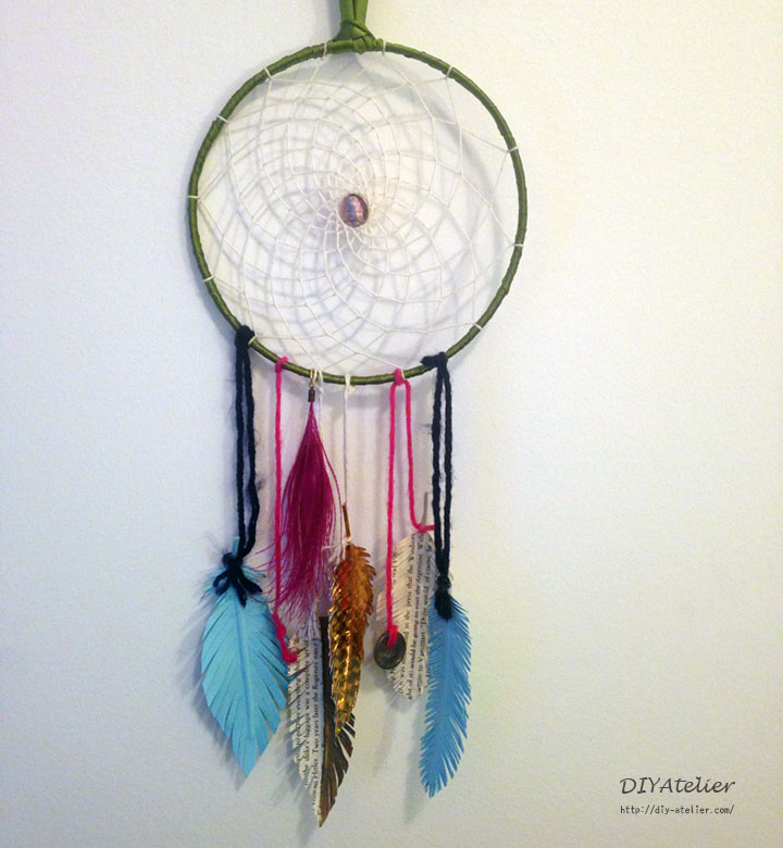 dream_catcher_large09