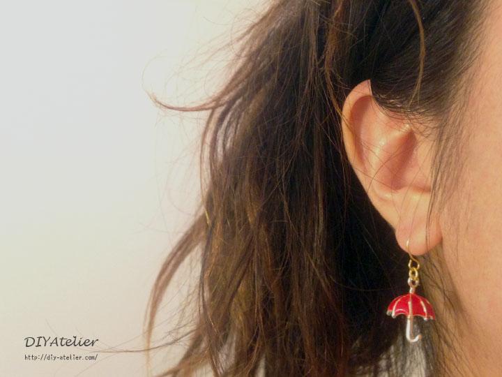 earring_kasa05