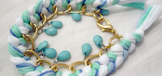 embroidery_braided_bracelet01