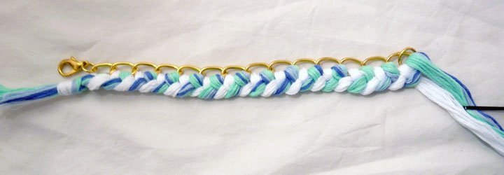 embroidery_braided_bracelet06
