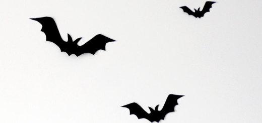 halloween_bat01