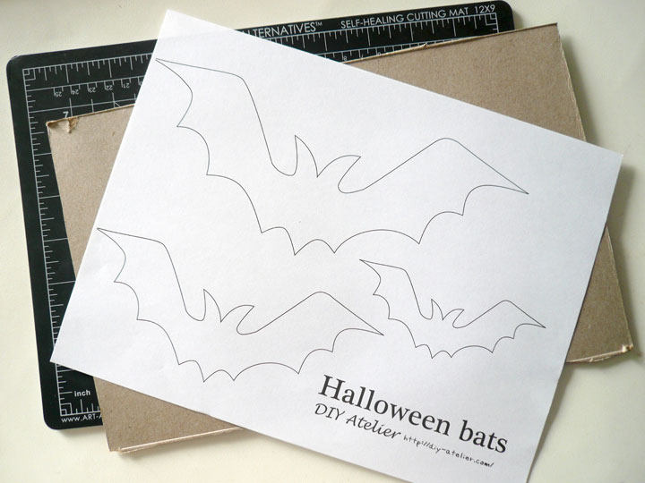 halloween_bat02