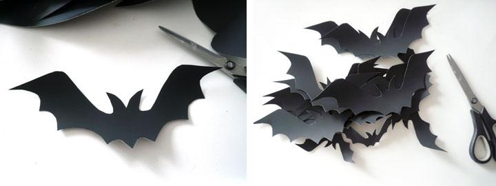 halloween_bat07