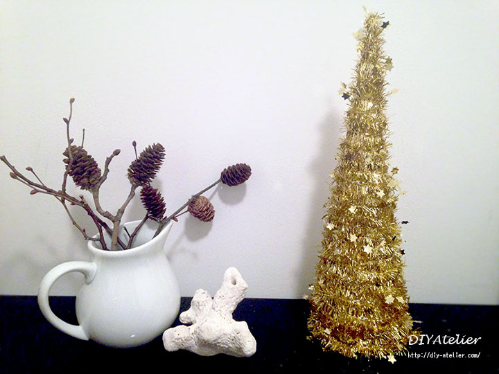 mini_christmas_tree09