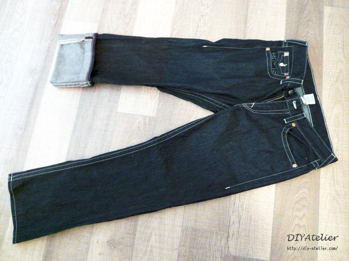 pants_fix01