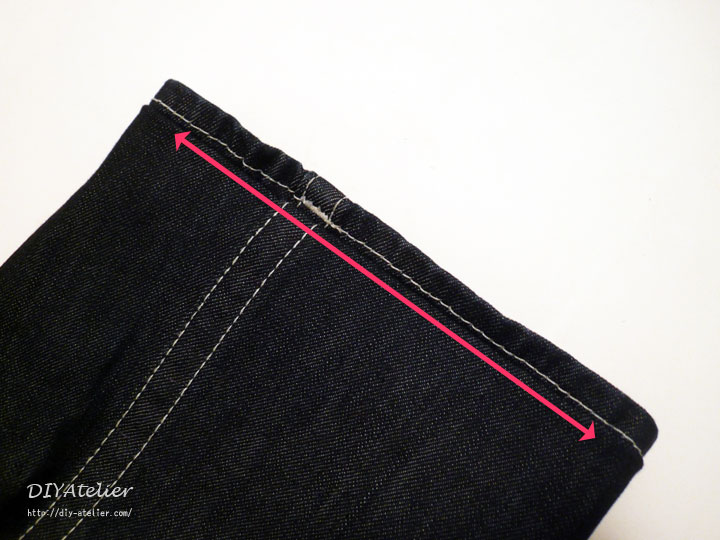 pants_fix_hem07