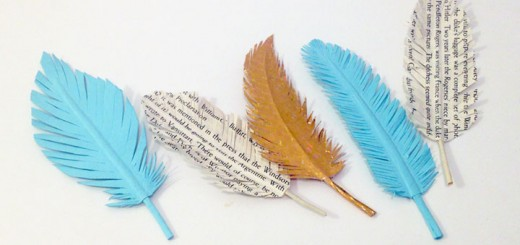 paper_feather01