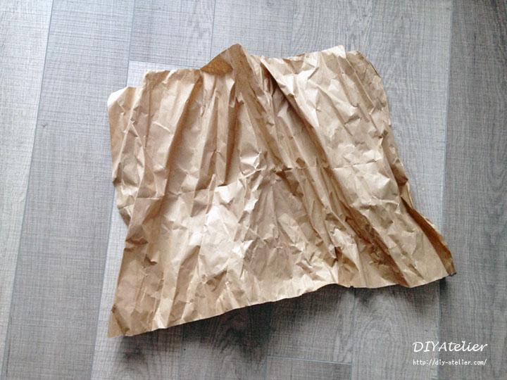 paper_iron01
