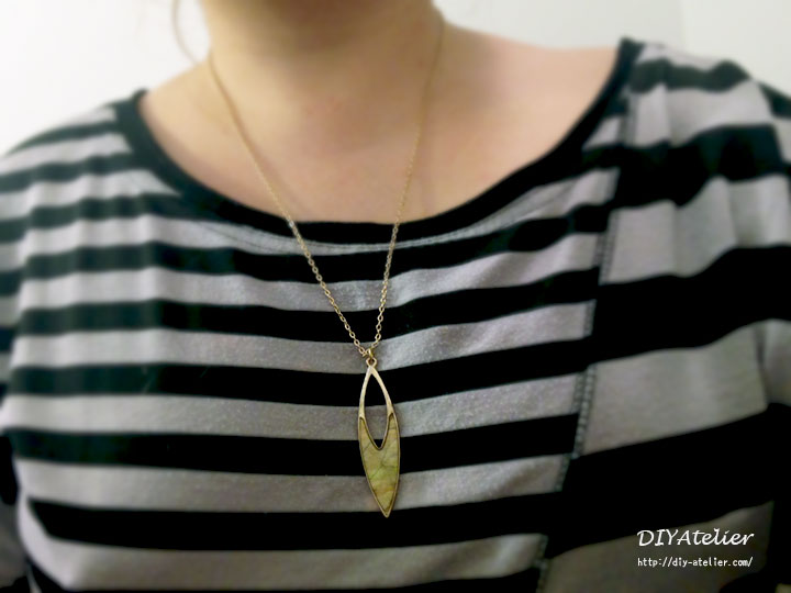 pias_necklace06