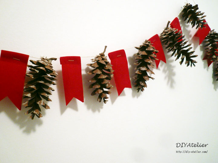 pinecone_garland01