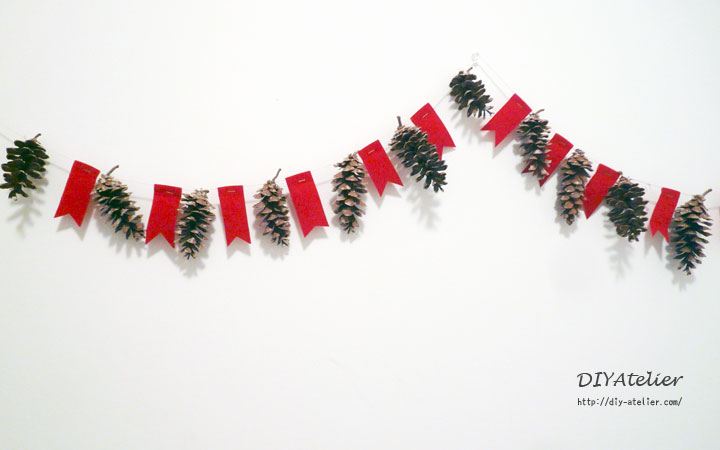 pinecone_garland05