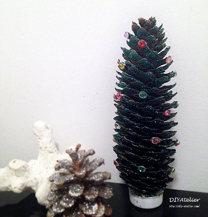 pinecone_tree01