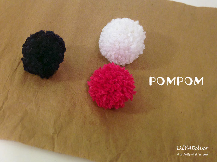 pompom01