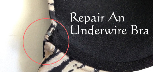 repair_bra01