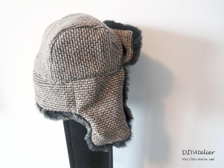 russian_hat20