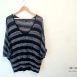 sweater_cardigan01