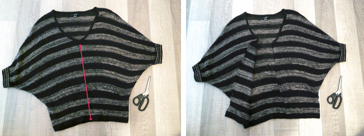 sweater_cardigan03