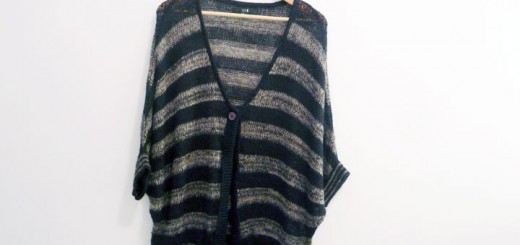 sweater_cardigan07