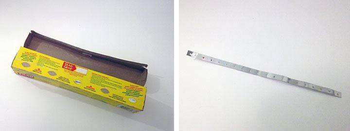 tape_cutter02