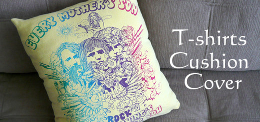 tshirts_cushion01