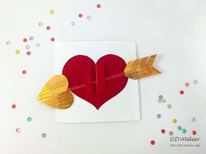 valentain_card01