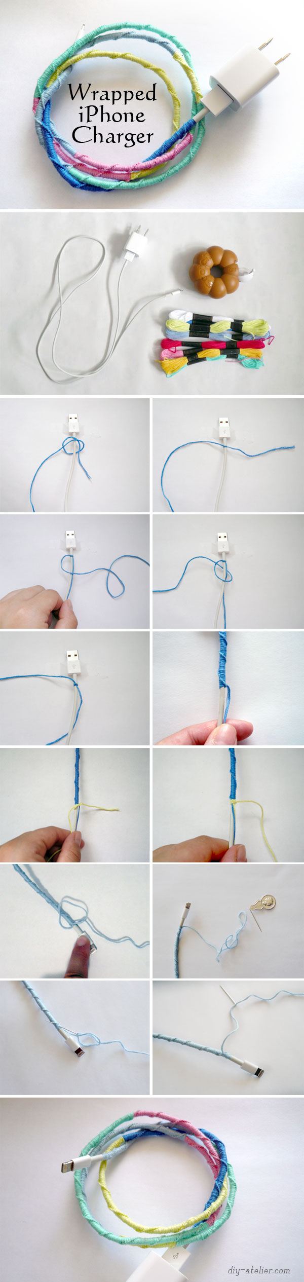 wrapped_iphone_charger00