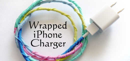 wrapped_iphone_charger01