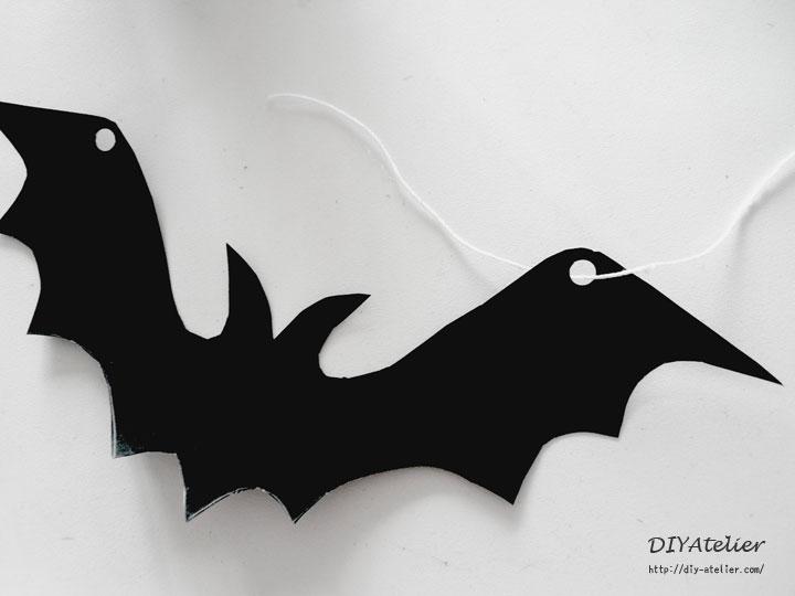 bat_garland05