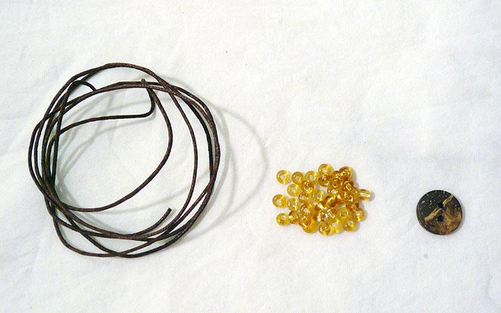 beads_bracelet102