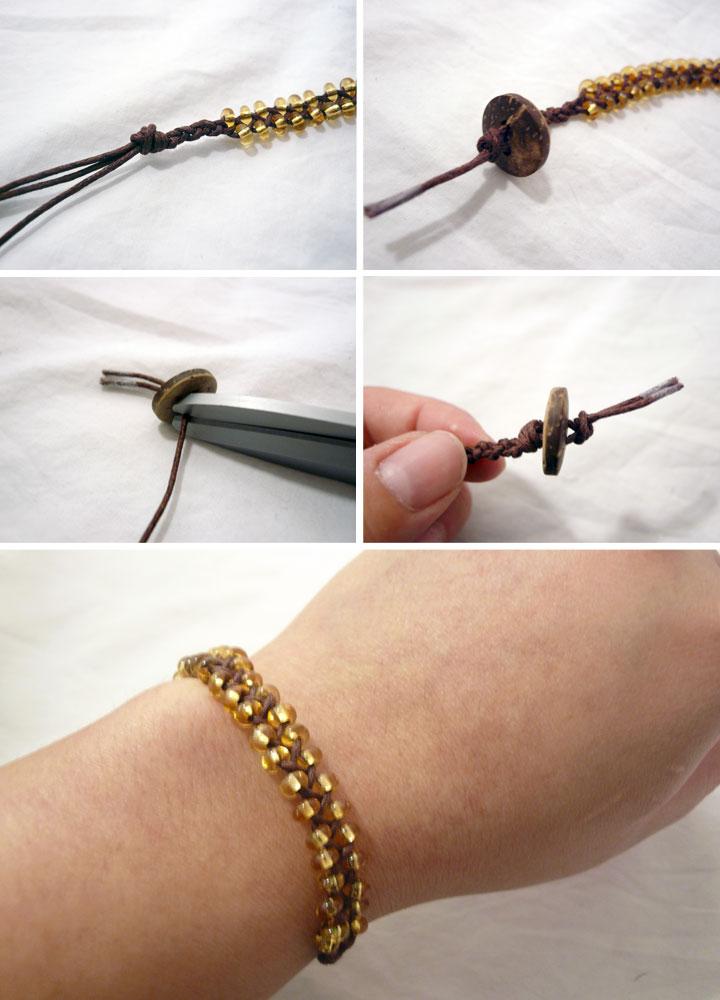 beads_bracelet104