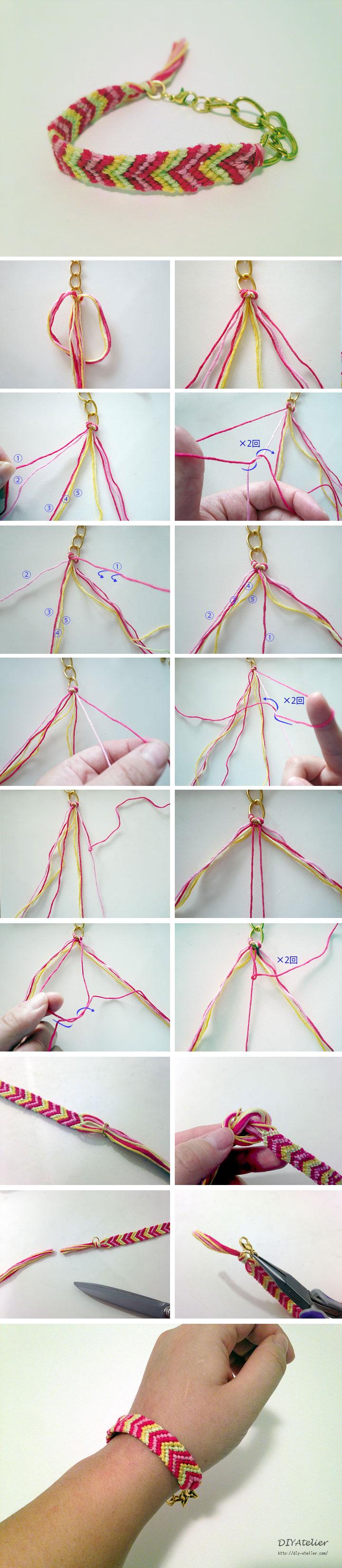 braided_chain_bracelet