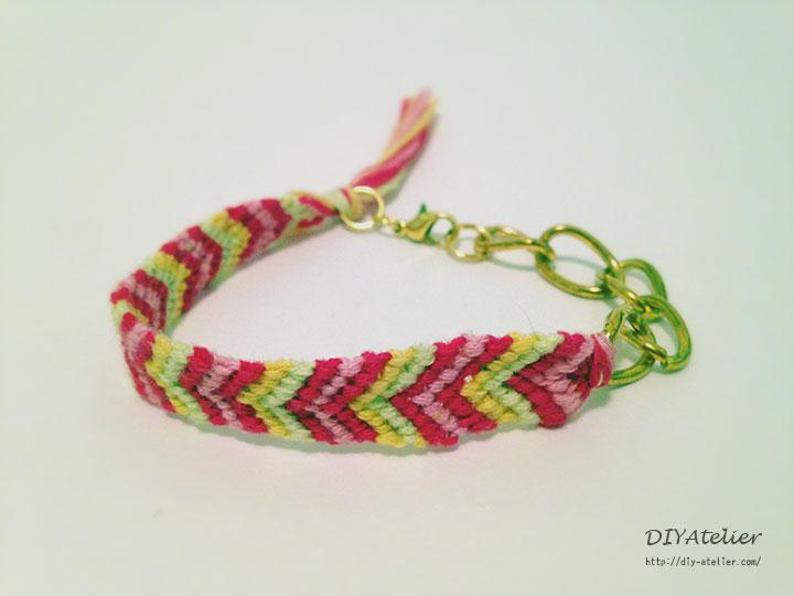 braided_chain_bracelet01