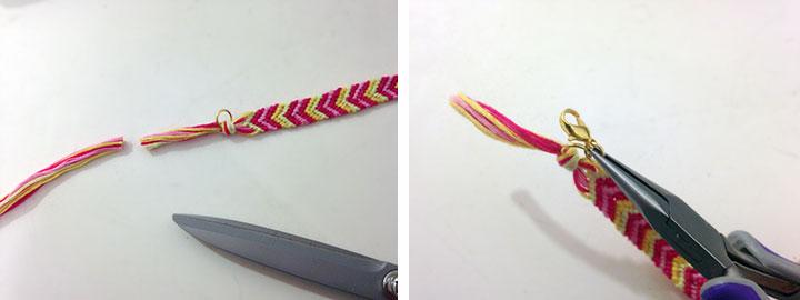 braided_chain_bracelet09