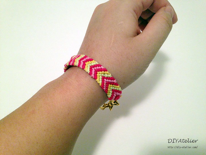 braided_chain_bracelet10