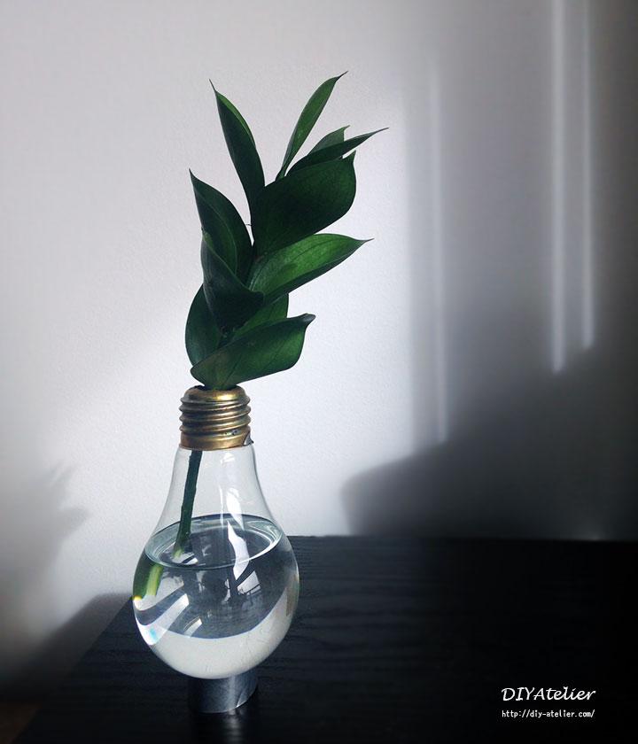 bulb_vase05