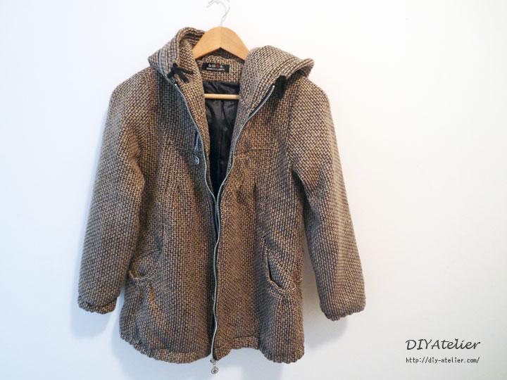 dog_coat02